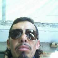 victorh369753's profile photo