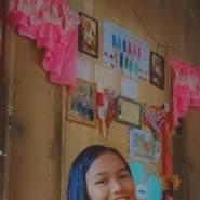 anizelepon's profile photo