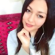 fereshtea3's profile photo
