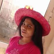 sumanawathi's profile photo
