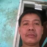 antoniofranco56's profile photo