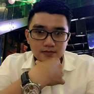mikef66's profile photo