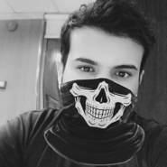 alia162978's profile photo
