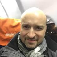 rodriquxe's profile photo