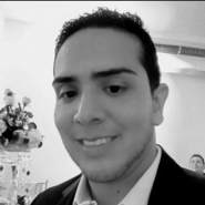 andres305810's profile photo