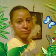 emily728987's profile photo