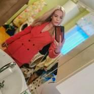 dyxeldnjtljlysca's profile photo