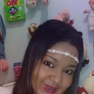 dianag729704's profile photo