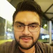 matiasc167's profile photo