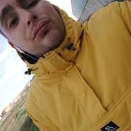 sena025's profile photo