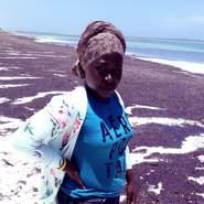 emilybarasa's profile photo