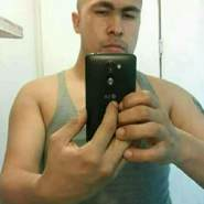 manuelp513252's profile photo