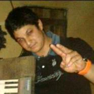 juanm749997's profile photo