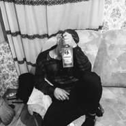 sasac37's profile photo