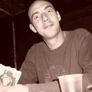 tihomirc318999's profile photo