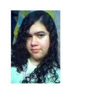 Rebeca1480's profile photo