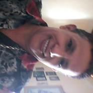jhonataclansh's profile photo