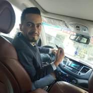 mahmoudf706578's profile photo