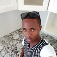 rafaele345's profile photo