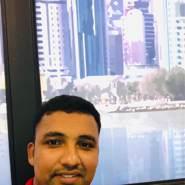 basilj5's profile photo