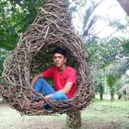 abdul030's profile photo