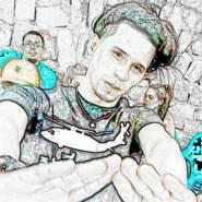 victorm2447's profile photo