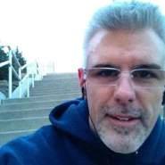 surgeond486313's profile photo