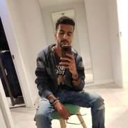 flym857's profile photo
