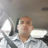 kelvisj5's profile photo