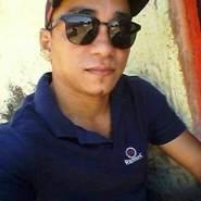 noelion's profile photo