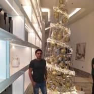 hamadas956058's profile photo