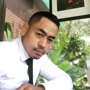 lee602775's profile photo