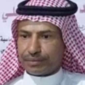 user_fminu48_Ar Riyad_Single_Male