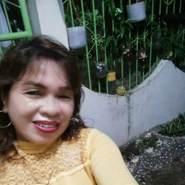 luciad429972's profile photo
