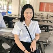 userdq4873's profile photo