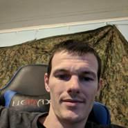 michaelc285819's profile photo