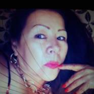 olvido315804's profile photo