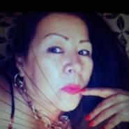 olvido315804's profile photo