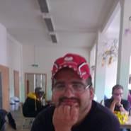 david8641's profile photo