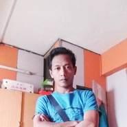 AwanPanjalu's profile photo