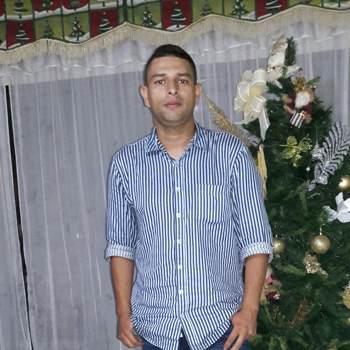 camilos223_Antioquia_Độc thân_Nam