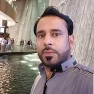 naeem82_82's profile photo