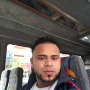abnerfigueroa's profile photo