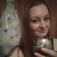 veronikap859516's profile photo
