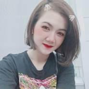 linhl96's profile photo