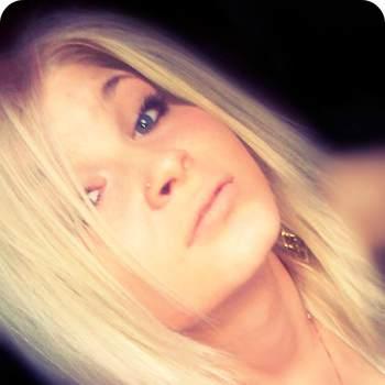 alessandrocaropres_3_Kentucky_Single_Female