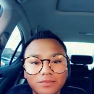 ericm7927's profile photo