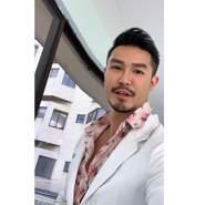 alexwang478583's profile photo