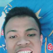khavi312's profile photo