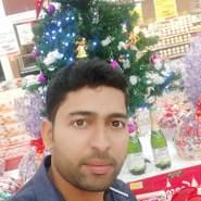 maheshp713811's profile photo